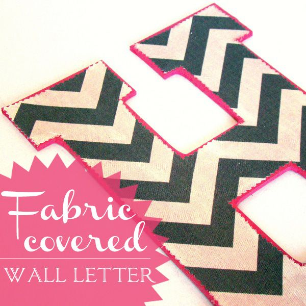 25+ Best Ideas About Fabric Covered Walls On Pinterest