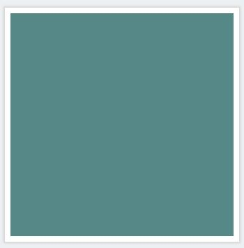 Mayo teal cw 570 benjamin moore paints williamsburg collection colors