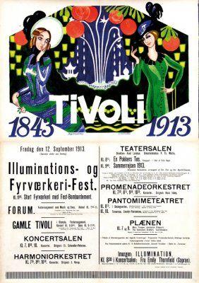 Van Sabben Auctions - Van Sabben Poster Auctions catalogue 30 ...