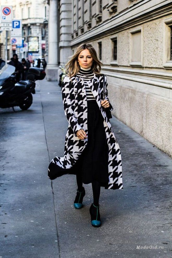 Уличная мода: Уличный стиль недели мужской моды в Милане сезона осень-зима 2017-2018