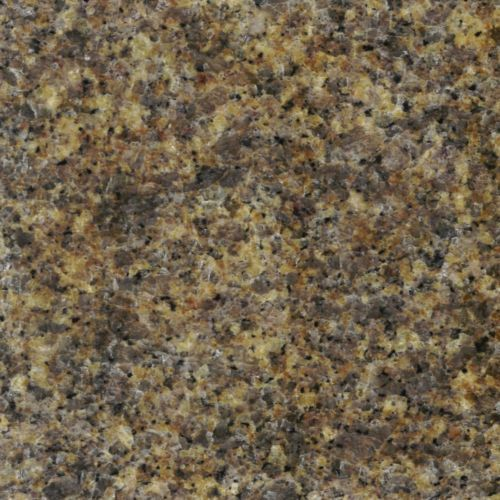 Giallo Antico Granite Call IStone Floors For All Your Kitchen / Bath Or  Flooring / Counter Tops Remodeling Needs For A Free In Home Estimate