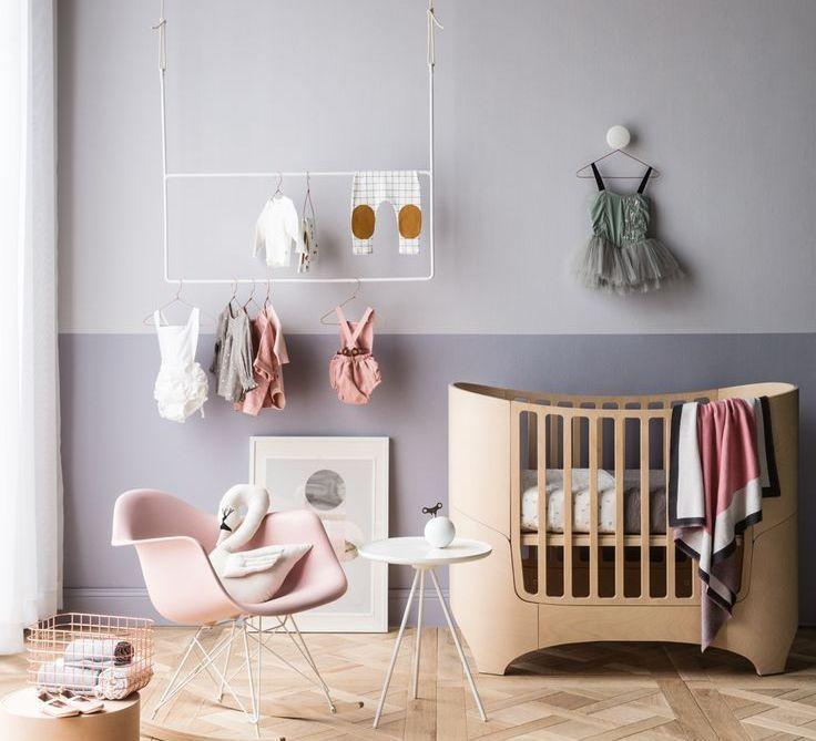 Oltre 25 fantastiche idee su murales cameretta neonato su - Decorazioni cameretta bimbo ...