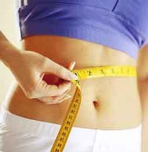 Healthy breakfast can help you lose weight image 6