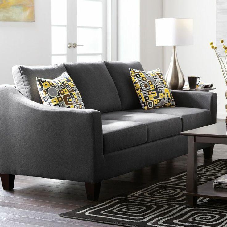 'Sloan' Sofa - Sears | Sears Canada
