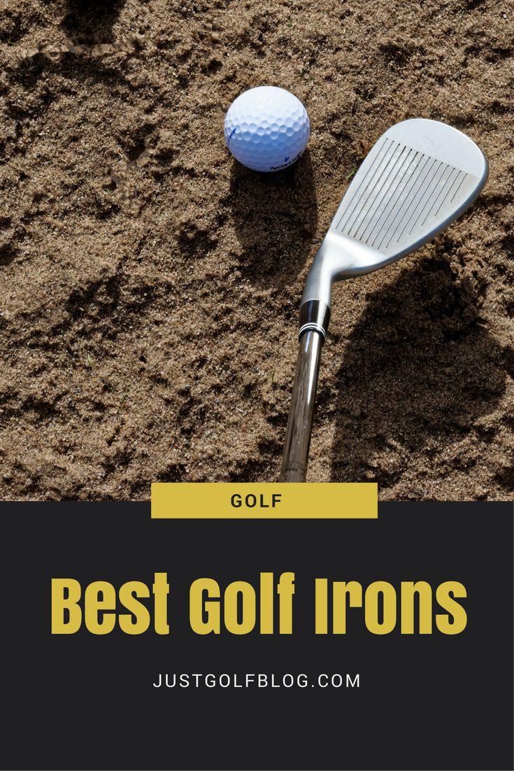 Best golf Irons. Best Golf clubs set. Top 10 Best Golf Clubs 2018. Best golf clubs iron. Best golf clubs for beginners. Best Golf Equipment. #golf #Golfirons #golfclubs #ChoosingTheRightGolfEquipment
