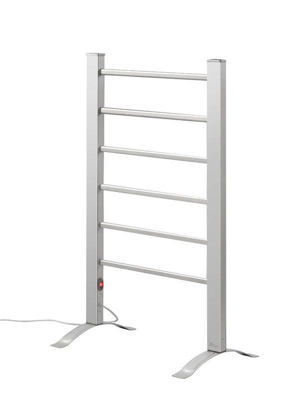Freestanding Wall Mount Electric Towel Warmer Electric Towel Warmer Towel Warmer Free Standing Wall