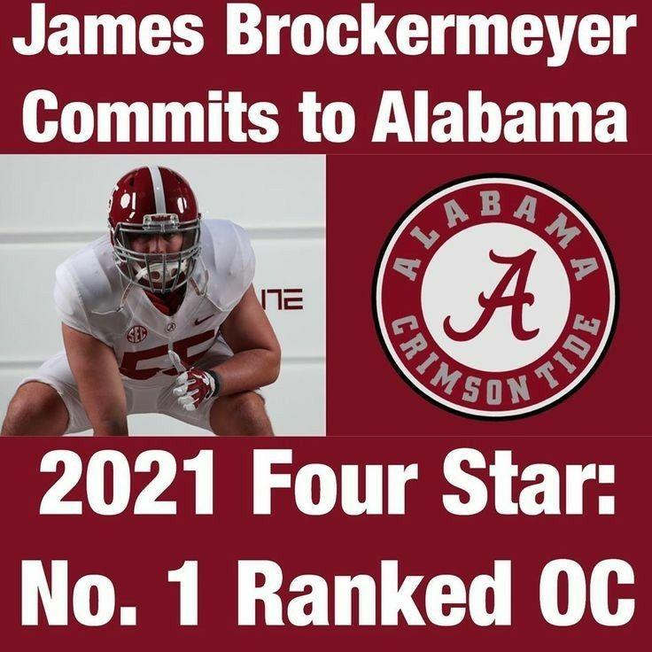 Pin On College Football Dynasty Alabama