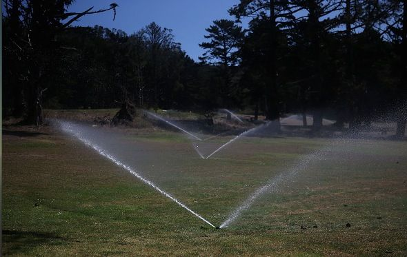 How Did California Do in Meeting State-Mandated Water Conservation in Its Hottest June on Record? - http://www.theblaze.com/stories/2015/07/31/how-did-california-do-in-meeting-state-mandated-water-conservation-in-its-hottest-june-on-record/?utm_source=TheBlaze.com&utm_medium=rss&utm_campaign=story&utm_content=how-did-california-do-in-meeting-state-mandated-water-conservation-in-its-hottest-june-on-record