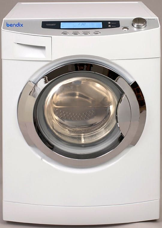 5 great integrated washer u0026 dryers