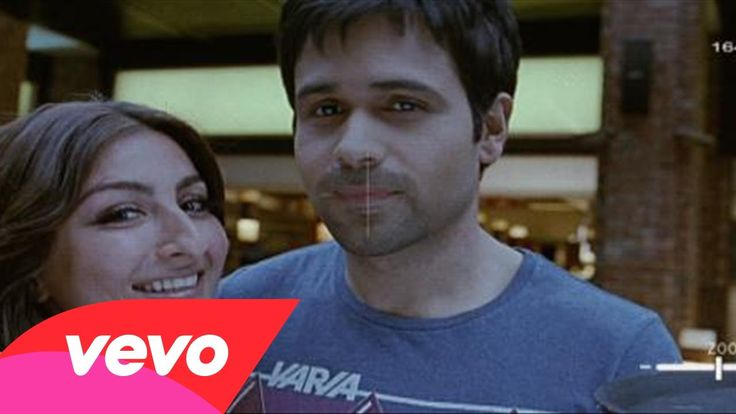 Tu Hi Haqeeqat Video - Emraan Hashmi | Tum Mile