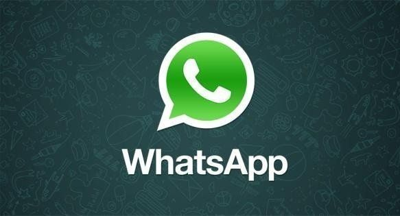 Just In Whatsapp Has Stopped Working Globally Theinfong In 2020 Whatsapp Message Messages App