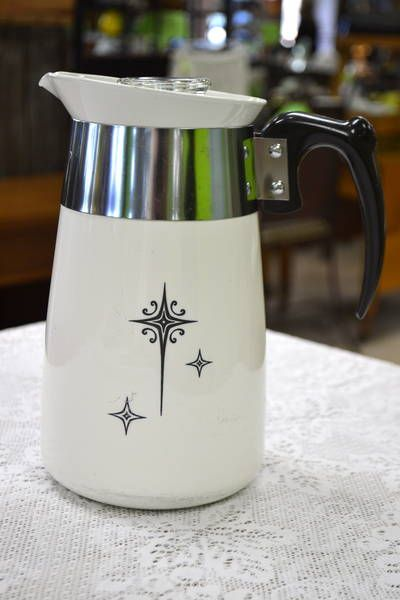 352 Best Images About Old Corning Ware On Pinterest