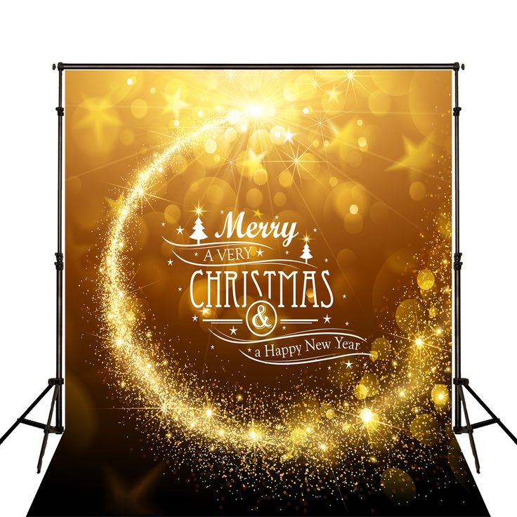 Find More Background Information about Fashion Stars Shine Christmas Photo Background Newborn Photographic Background Backgrounds for Photo Studio 5x7ft,High Quality background processes,China background business Suppliers, Cheap background from Background design room Store on Aliexpress.com