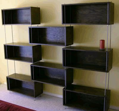 modern bedroom shelves 90 best images about mid century modern diy projects on 12511