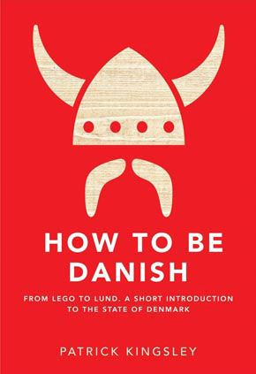 Danish culture: Taking over the world | The Economist