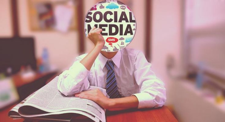 Get real! Shortpress asked me about being authentic on social media. Check it out at the link!