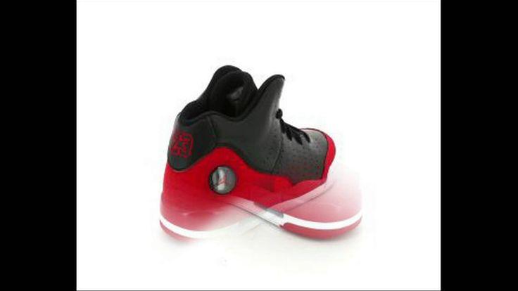 Nike Jordan Flight Tradition Bg yeni sezon çocuk ayakkabı http://www.vipcocuk.com/cocuk-bebek-spor-ayakkabi vipcocuk.com'da satılan tüm markalar/ürünler Orjinaldir ve adınıza faturalandırılmaktadır.   vipcocuk.com bir KORAYSPOR iştirakidir.
