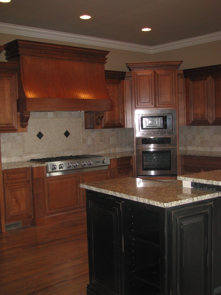Kitchen Cabinets In Georgia