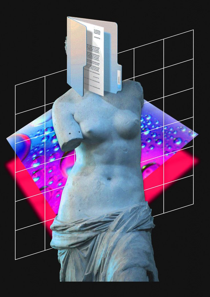 Future by Meiranesio Luc