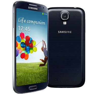 Samsung Galaxy S4 I9505 smart phone can now be updated with the latest version of Jellybean 4.2.2 XXUBMEA firmware.
