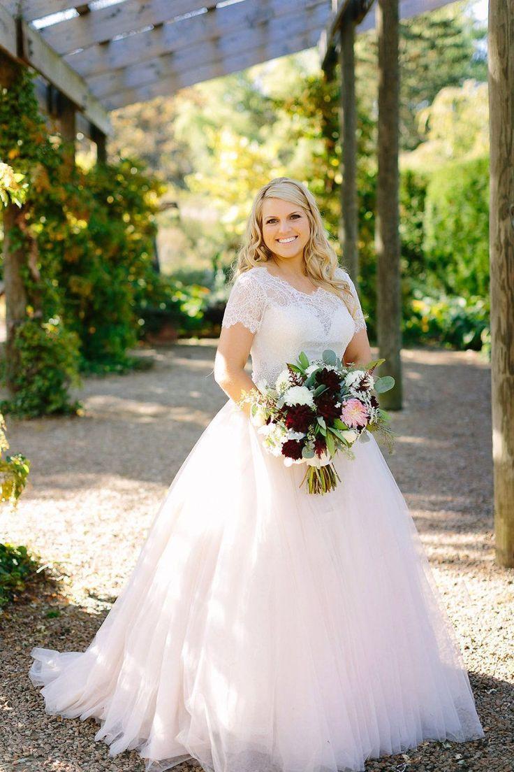 Account Suspended Peplum Wedding Dress Plus Size Wedding Gowns Ball Gowns Wedding [ 1104 x 736 Pixel ]