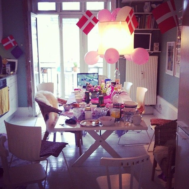 Party is over #birthdayparty #fiveyearsold