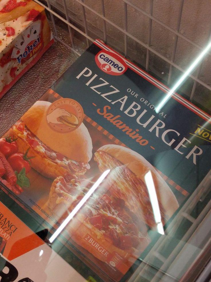 Annunci gratuiti  #annunci #gratuiti #vendere #usato Una pizza surgelata in Italia