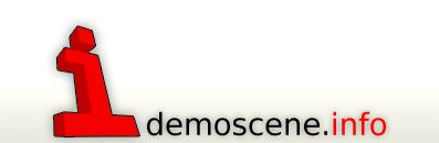 http://www.demoscene.info/the-demoscene/