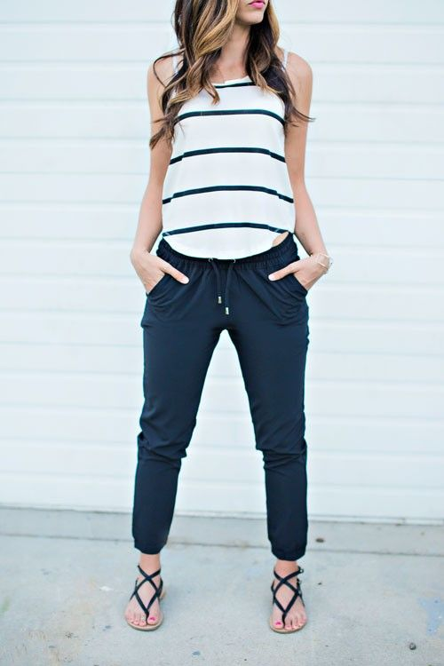 Unique Boohoos Range Of Womens Denim Has Everything From The Staple Skinny Jeans To Slouchy Boyfriend Styles And Dresses SALE JOGGERS I Really Love Joggers Perfect To Wear When Traveling, I Bought This In Mexico Came With Out Tag,