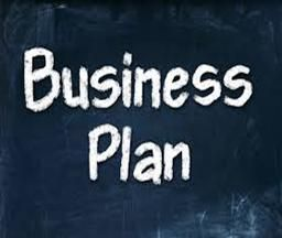 Best Business Plan: Free Business Plan | Business Model & Structure | Business Investment & Finance | Business Model & Management | Marketing - http://www.best-business-plan.info/