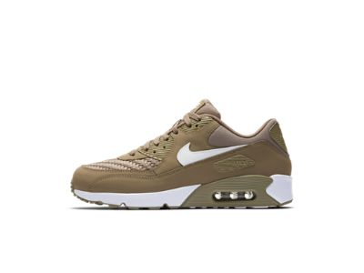 Chaussure Nike Air Max 90 Ultra 2.0 SE pour Homme