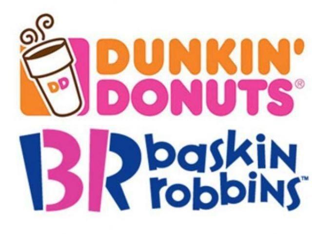 d05e376d1cbd4d6da4503b5488b2d525 - Dunkin Donuts Baskin Robbins Online Application