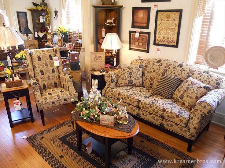 25 Best Ideas About Brothers Furniture On Pinterest Brother Brother Inside Mansions And Open