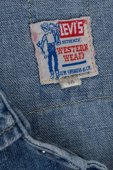 1000 Images About Levi 39 S On Pinterest