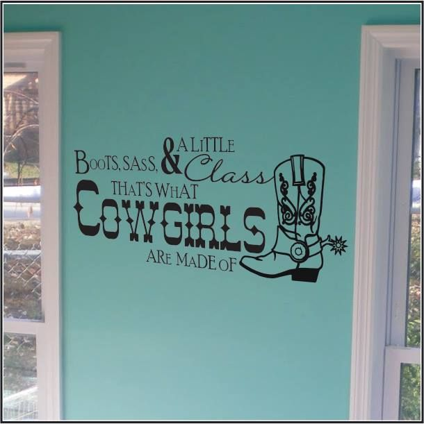 17 Best Ideas About Country Teen Bedroom On Pinterest