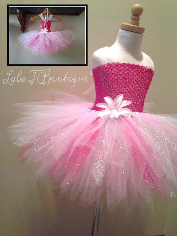 les 25 meilleures id es de la cat gorie costumes avec tutu sur pinterest costumes tutu super. Black Bedroom Furniture Sets. Home Design Ideas