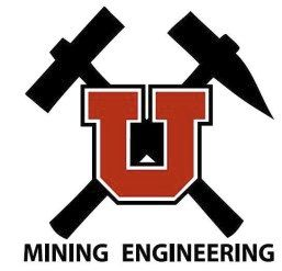 sme mining eng shirts click to enlarge