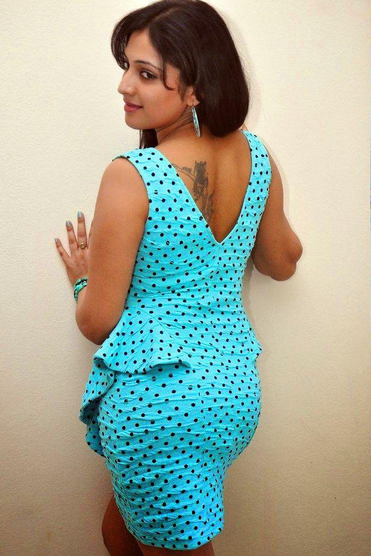1080 HD Fashion Model Wallpapers - Supermodel - Bikini ...