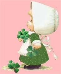 Irish GirlIrish Girls, Scotch Irish, Things Irish, Patti Clips, Holiday St, St Patricks, Clips Art