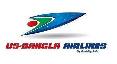 US-Bangla Plane Crashes on Landing at Kathmandu Airport Killing 49
