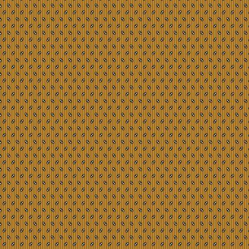 17 best images about jo morton fabrics on pinterest fat for Rete recinzione bricoman