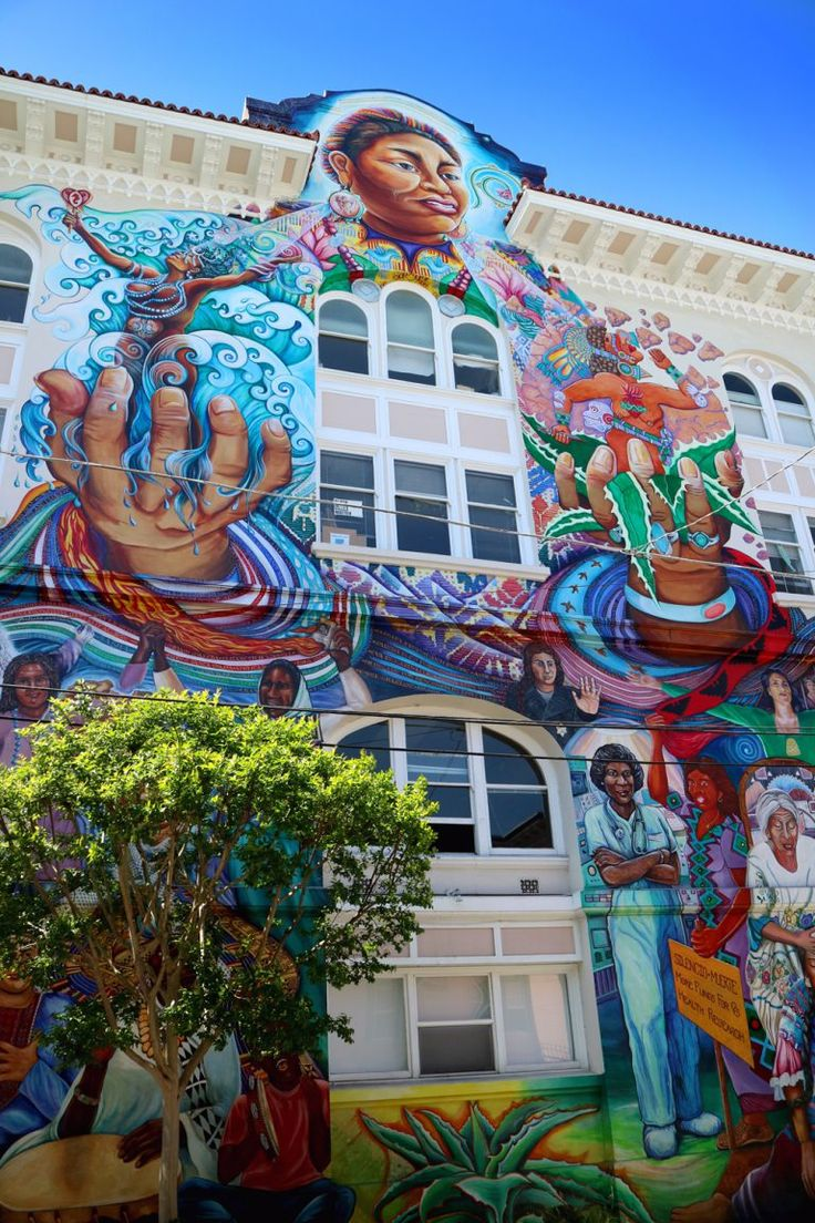 best 25 mission district san francisco ideas on pinterest san mission district san francisco johanna s journey