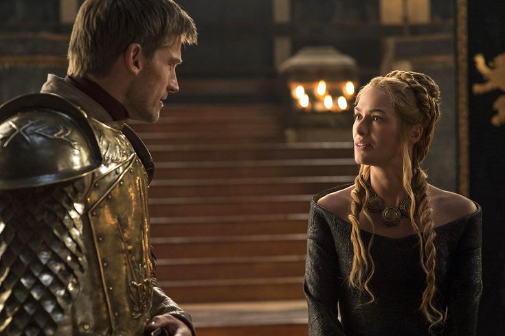 What critics are saying about the season opener of Game of Thrones season 5. And a few clips.