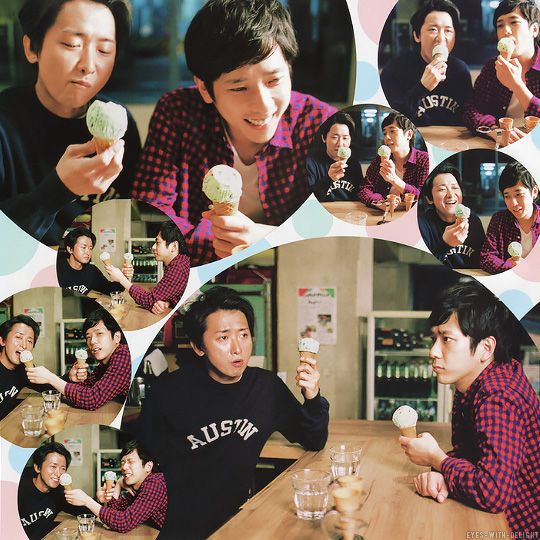 Ohmiya from eyes-with-delight.tumblr.com