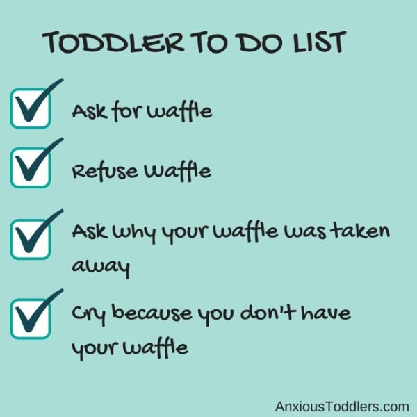 best 25 toddler quotes ideas only on pinterest funny