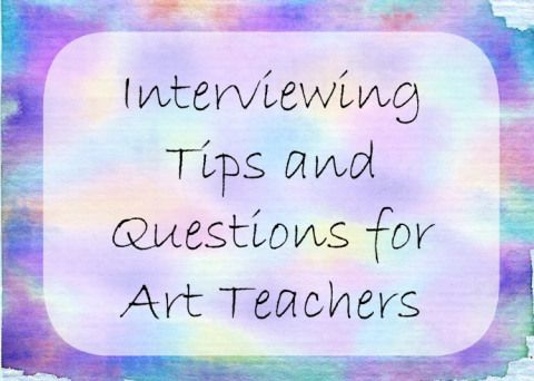 The 25+ best Interview questions for teachers ideas on Pinterest - interviewing tips