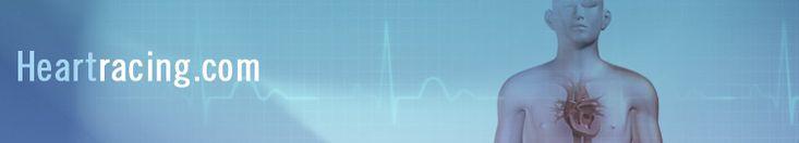 Very good information about Percutaneous cardiac ablation