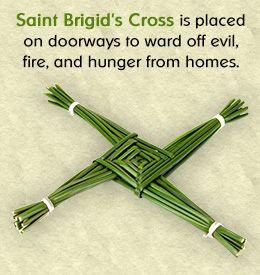 17 best images about celtic knots symbols borders on pinterest celtic knots irish and. Black Bedroom Furniture Sets. Home Design Ideas