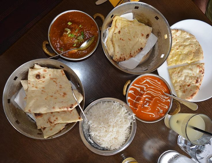 Chapati on Lincoln Road is my favourite Indian restaurant in Auckland. Delicious with fabulous service and great aesthetics    https://www.life-downunder.com/single-post/2017/04/16/Chapati-Restaurant