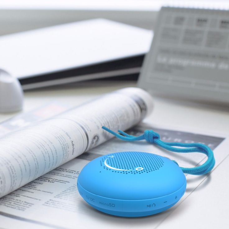 Wholesale Best Wireless Bluetooth speakers outdoor mini portable speaker,$ 3.80…